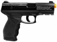 Cybergun-Taurus-PT-CO2-Plastic_CG21304_airsoft_zm1