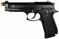 Cybergun-Taurus-PT99-CO2_CG21508_airsoft_zm