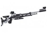 Feinwerkbau-Model-800-Air-Rifle-Medium-Grip_FWB-401401_zm