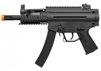 GSG 522 PK 1