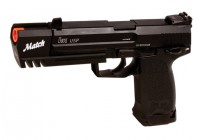 H-K-KWA-USP-Match-with-NS2-Gas-Blow-Back-Tactical-Pisto_KWA101-00531_zm