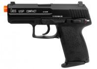 HK-Compact-USP-NS2_KWA101-00501_zm