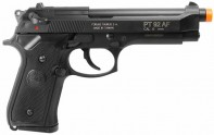 Taurus-PT-92-Gas-Blowback_CG21516_airsoft_zm1
