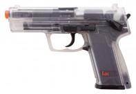 USP-2262031_zm