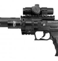 Walther-Nighthawk
