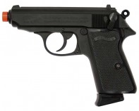 Walther_PPKS_Soft_1451_zm-1