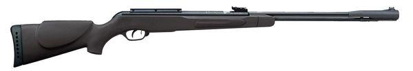 gamo cfx Обзор 5 пневматических винтовок Gamo