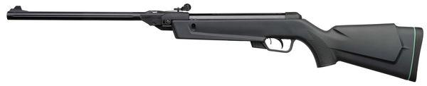 gamo delta Обзор 5 пневматических винтовок Gamo