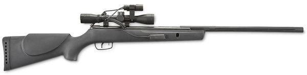 gamo varmint Обзор 5 пневматических винтовок Gamo
