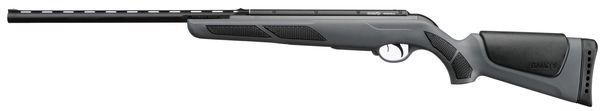gamo viper express Обзор 5 пневматических винтовок Gamo