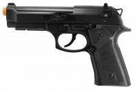 Beretta-Elite2-CO2-Black_BER-2274080_airsoft_zm