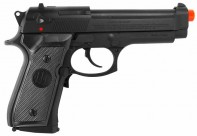 Beretta-P92-FS-Electric-Black_BER-2274050_airsoft_zm1