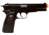 Browning-Hi-Power-Mark-III-Spring-Pistol_UX-2279071_zm01