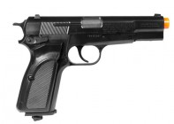 Browning-HiPower-Mark-III-Co2-Pistol-Bk_UX-2279070_zm1