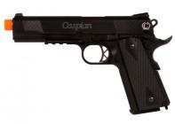 Caspian-WE-1911A1-Gas-Pistol-Black-wBlk-Grips_SDWE45BRB_zm