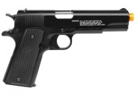 Colt-1911-A1-Black_CG18116_airsoft_zm1