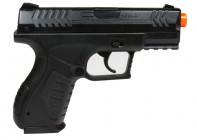 Combat-Zone-Enforcer-Airsoft-CO2-Pistol_UX-2276008_zm02