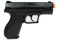 Combat-Zone-Enforcer-Airsoft-CO2-Pistol_UX-2276008_zm02