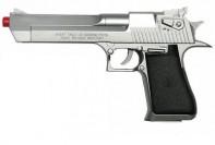 Desert-Eagle-44-AE-CG90221