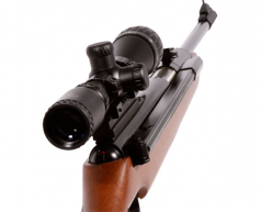 Diana-RWS-48-Striker-Combo,-T06-Trigge_RWS-2166205SC_zm03