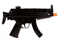 GA-AfterMath-Mini-Boroxa-5-_AM-611191554_zm01