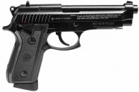 GSG-92-CO2-Blowback_PC138500_pistol_zm1