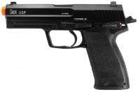 HK-USP-NSP-Black_JSP05508_airsoft_zm