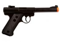 KJ-Works-MK1-Gas-Non-Blowback-Airsoft-Pistol_KJ-MK1_zm01
