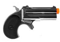 Marushin-Derringer-Gas-6mm-Pistol-Silver_CGMG101S_zm1