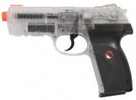 Ruger-2262001