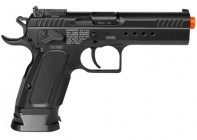 Tanfoglio-Limited-Custom-CO2-Blowback_CG350501_airsoft_zm1