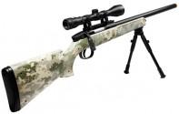 UTG-Master-Sniper-Army-Digital-4x40_SOFT-M324SR-B_airsoft-zm
