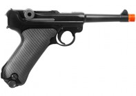 WE-P08-Metal-Gas4inch-barrel_WE-037_airsoft_zm01
