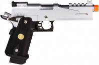 We-Hi-Capa-5-1-Dragon-Type-B-Silver_WE-008_airsoft_zm1