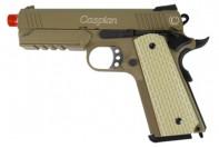 caspian-45-tactical-combat-SDWEM45DMTN-pistol