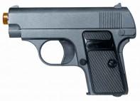 colt-25-full-metal-pocket-pistol-CG180110_zm