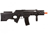 Echo1-MTC3-Modular-Tactical-Carbine-Polymer-AEG-with-CNCRis-Unit-Flat-Top-Rail-Battery-and-Charger_Echo1-JP-70_zm01