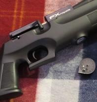 FX-Royale-25-caliber-002