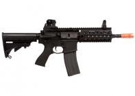 GG-GR4-100Y-Blow-Back-AEG-Airsoft-Gun_EGR-16P-100-BB_zm01
