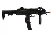 Hammerli-AR20-Competition-HV-177-rifle_HA-2251205_zm01