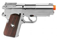 TSD-M1911-CO2-Pistol-Chrome-Wood_SDGP321CH_airsoft_zm1