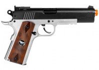 TSD-M1911-Tac-2Tone-Wood_SDS601BSW_as_zm1
