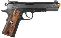 TSD-Sports-M1911-Black-Wood-Grips_SDS601BBW_airsoft_zm1