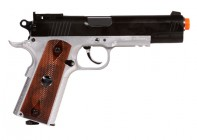 TSD-Tactical-601-CO2-Blowback-M1911-SWH_SDCBP601BSWH_zm01