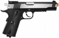 TSD-Tactical-601-M1911-CBB_SDCBP601CBBH_airsoft_zm1