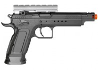 Tanfoglio-LTD-CO2-Blowback_CG350500_airsoft_zm1