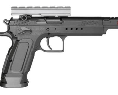 Tanfoglio LTD CO2 Blowback CG350500 airsoft zm1 400x320 Tanfoglio Gold Custom CO2 Blowback, Airsoft Pistol