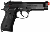 UHC-92-Spring-Black_LESOFT-U958BH_airsoft_zm1