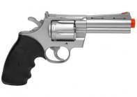 UHC-937-Silver-Revolver-4inch-Spring_SDUA937S_airsoft_zm2