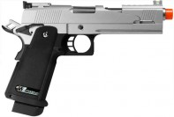 WE-HI-CAPA-5-1-Dragon-Type-A-Silver_WE-007_airsoft_zm1